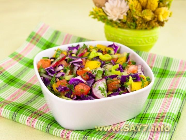 скрипкина салаты из печени рецепты