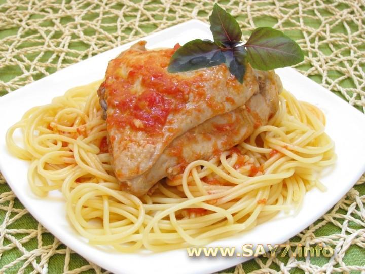 Блюда из курицы 1008 лучших рецептов с фото  Алимеро