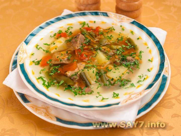 Рецепты блюд с яичным желтком