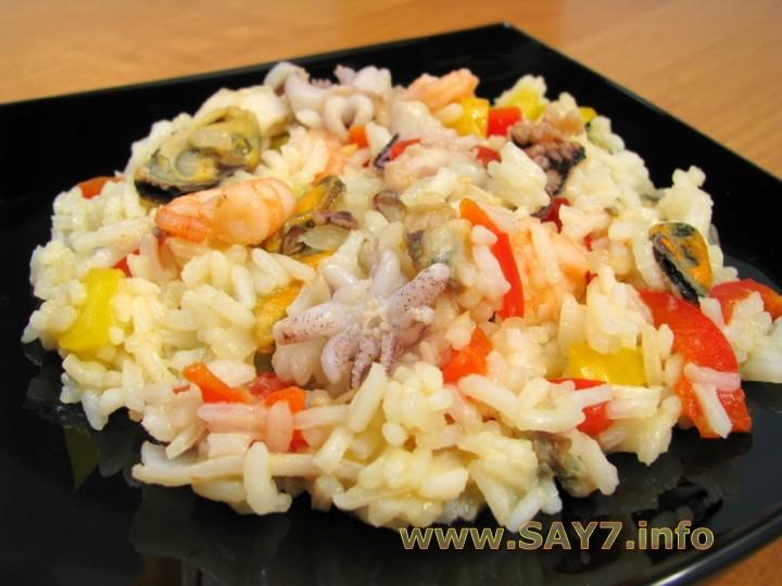 Комментарии к рецепту: Жареная рыба с грибами в 2019 году