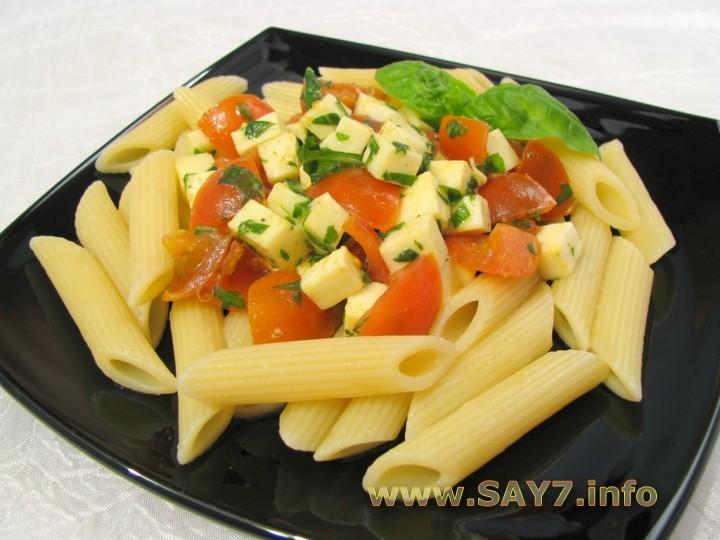 Рецепты блюд для похудения в мультиварке с фото